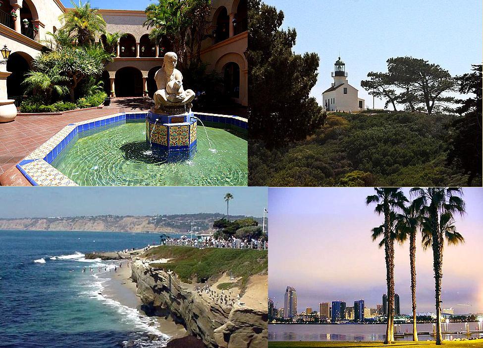 San Diego Theosophy